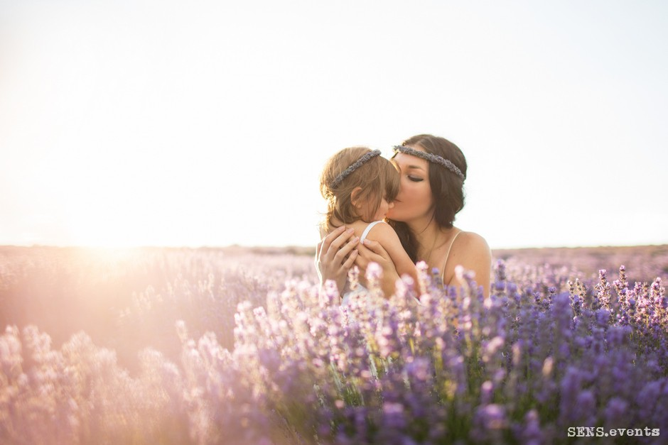 Sens_events_family_Lavender_tenderness_018
