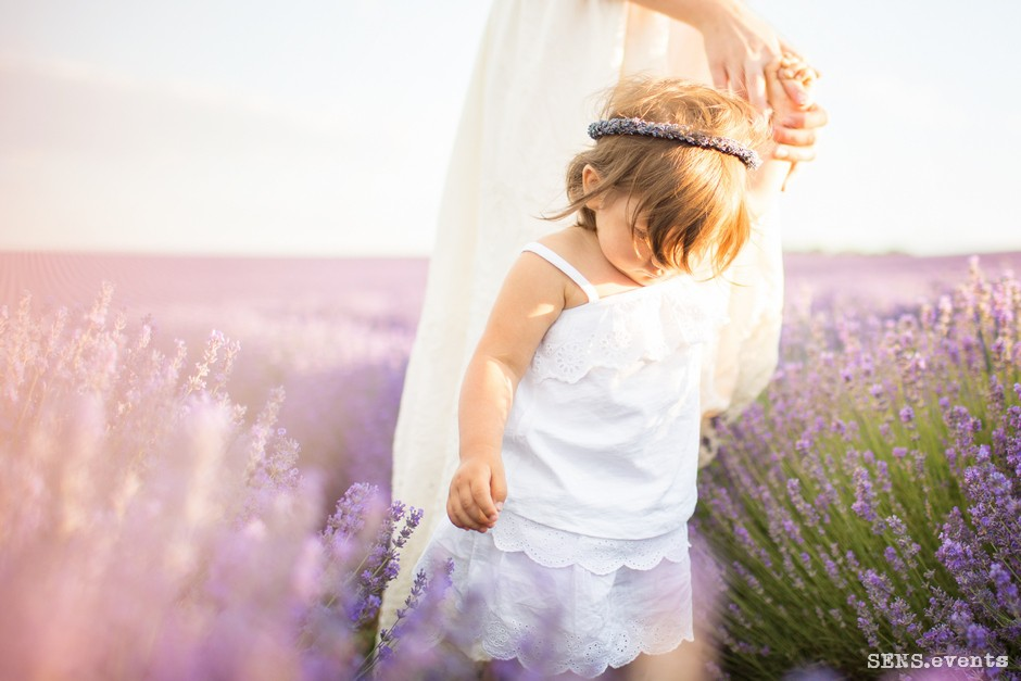 Sens_events_family_Lavender_tenderness_021