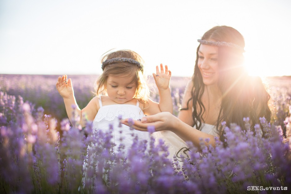 Sens_events_family_Lavender_tenderness_023