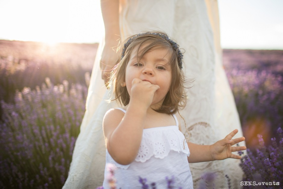 Sens_events_family_Lavender_tenderness_028
