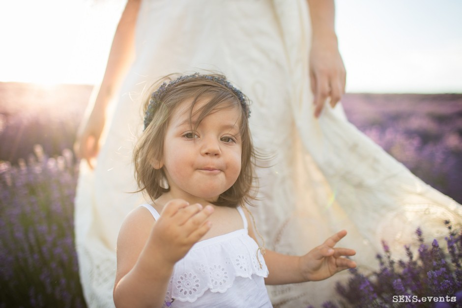 Sens_events_family_Lavender_tenderness_029