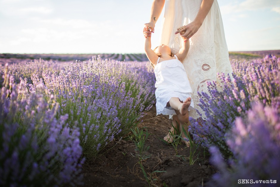 Sens_events_family_Lavender_tenderness_038