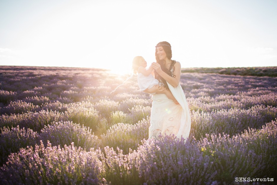 Sens_events_family_Lavender_tenderness_040
