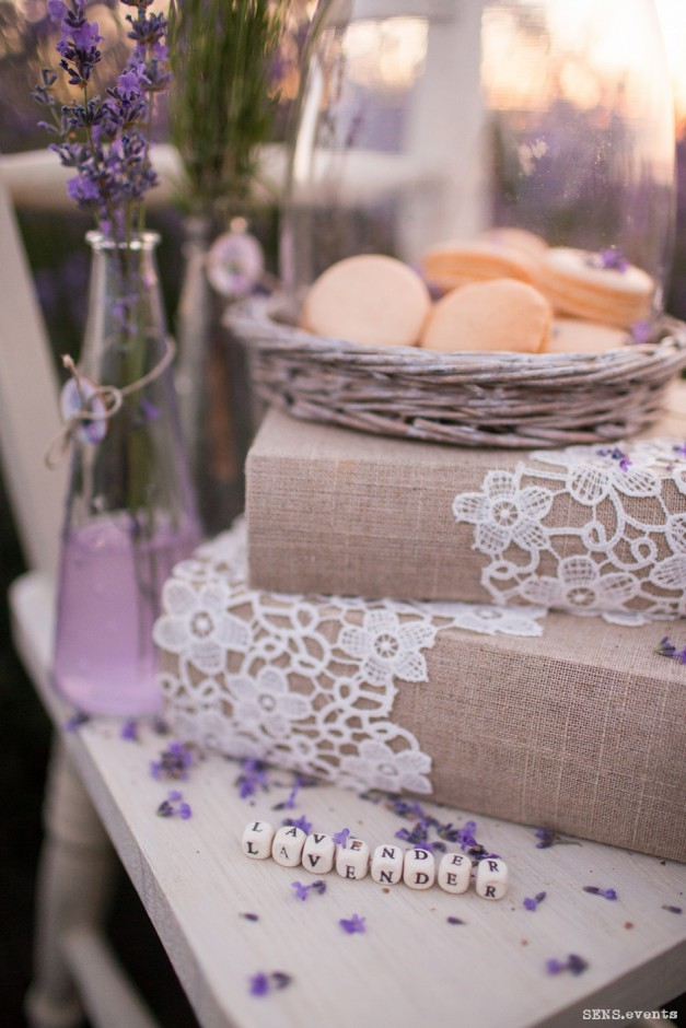 Sens_events_family_Lavender_tenderness_049
