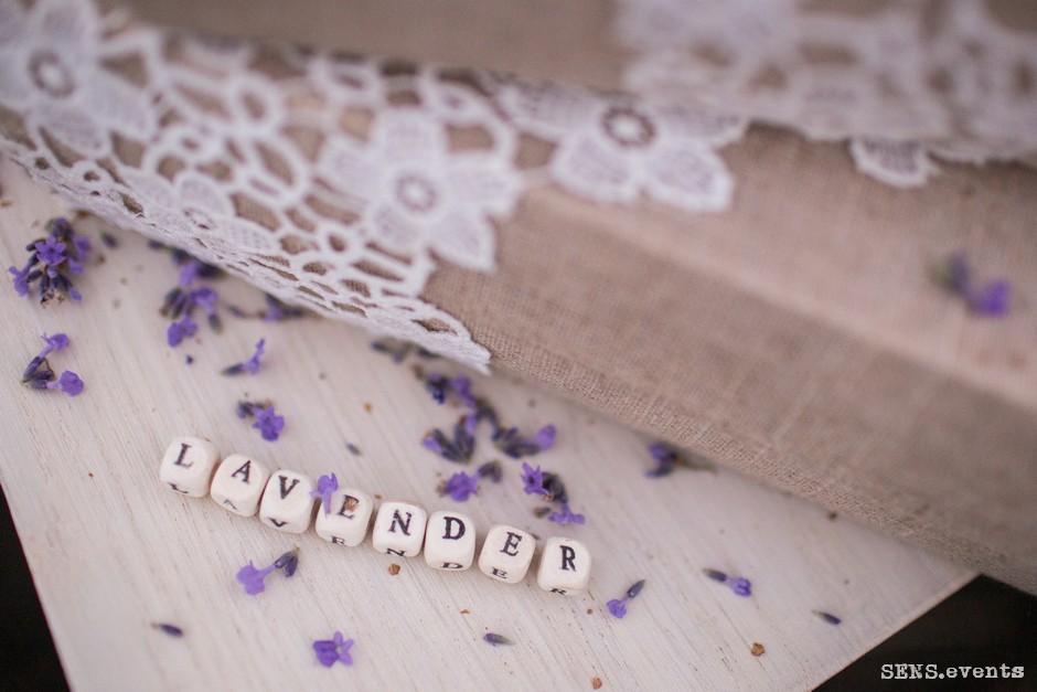 Sens_events_family_Lavender_tenderness_050
