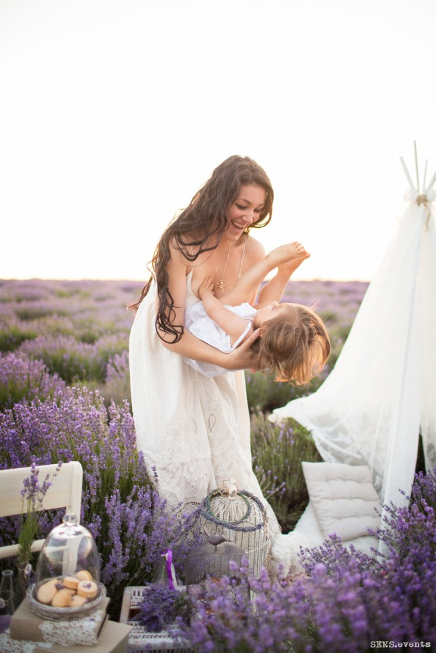 Sens_events_family_Lavender_tenderness_053
