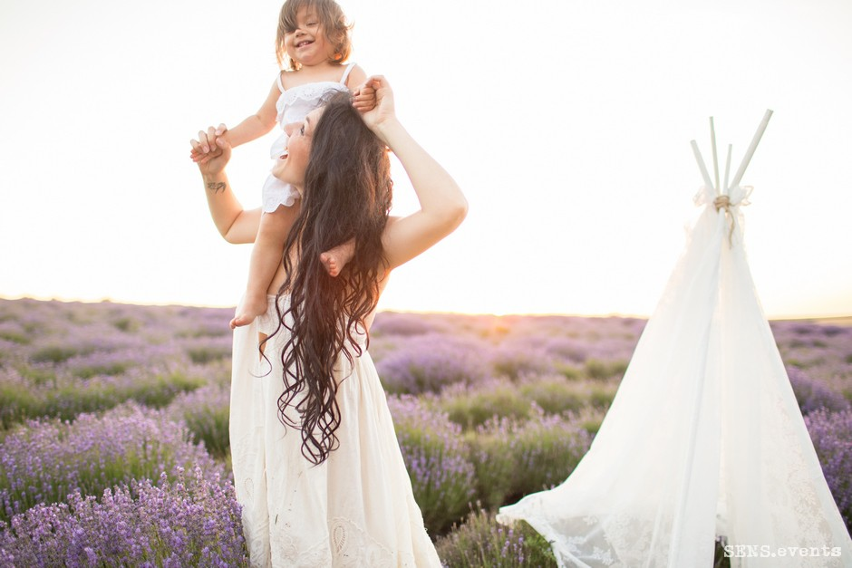 Sens_events_family_Lavender_tenderness_054