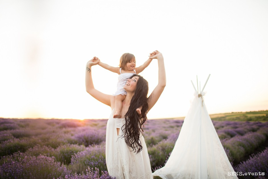 Sens_events_family_Lavender_tenderness_055