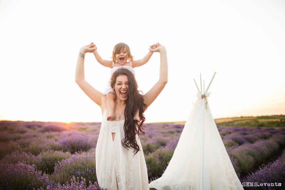 Sens_events_family_Lavender_tenderness_056