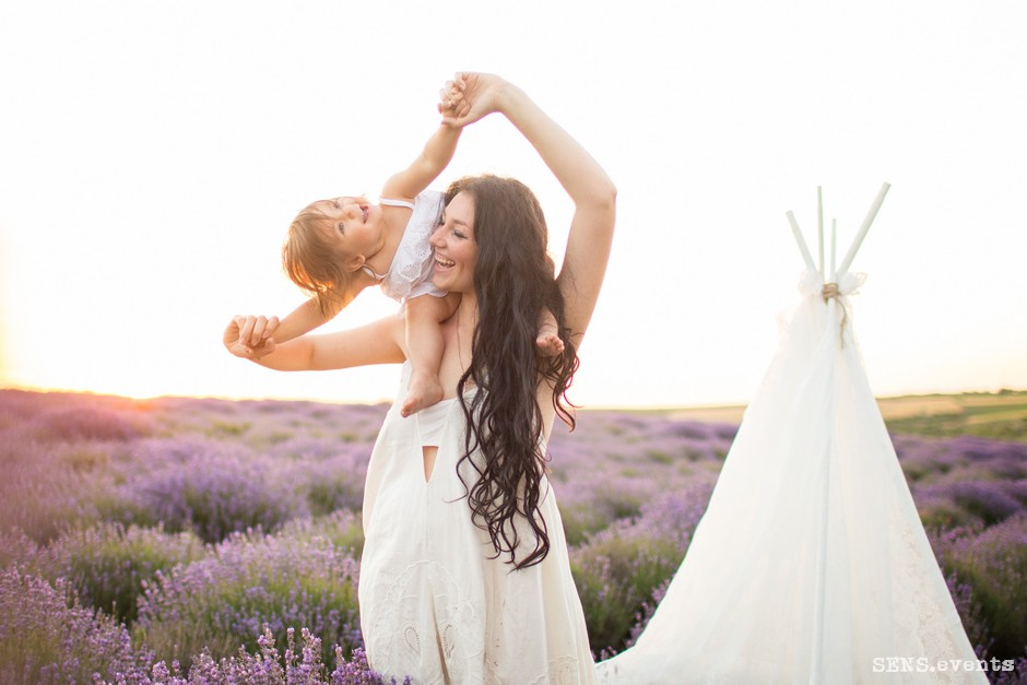 Sens_events_family_Lavender_tenderness_057