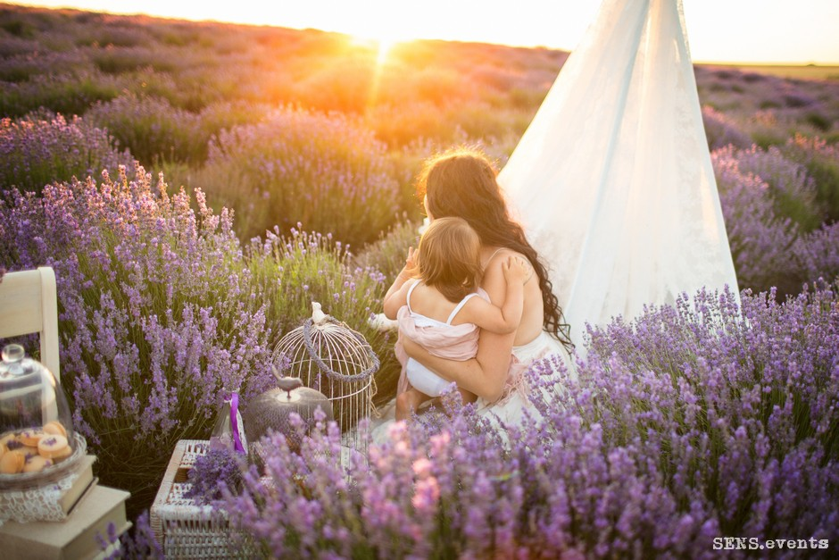 Sens_events_family_Lavender_tenderness_060
