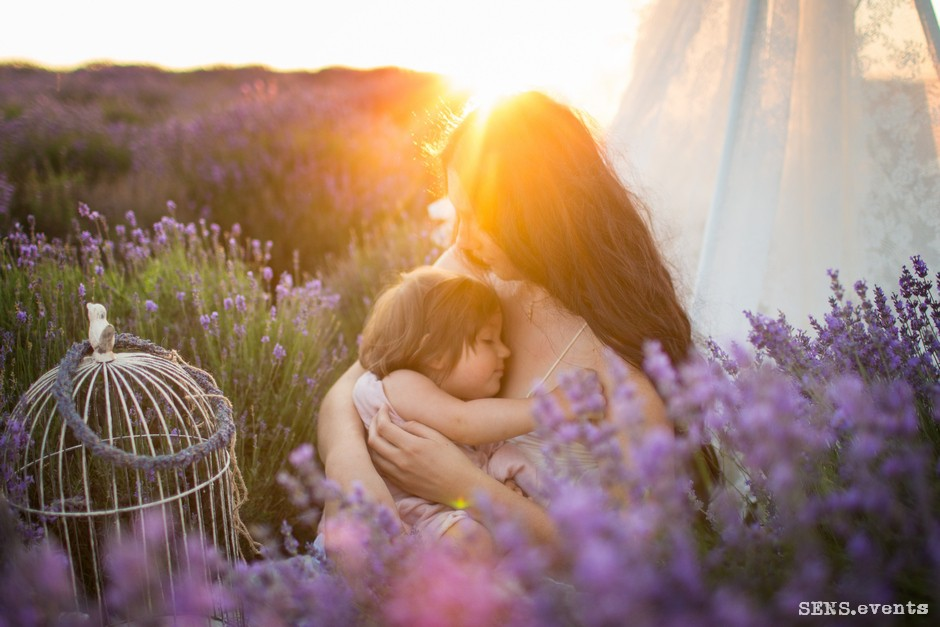 Sens_events_family_Lavender_tenderness_064