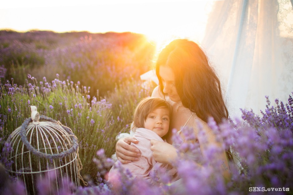 Sens_events_family_Lavender_tenderness_065