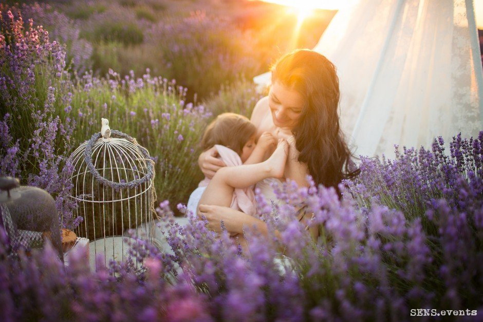 Sens_events_family_Lavender_tenderness_066