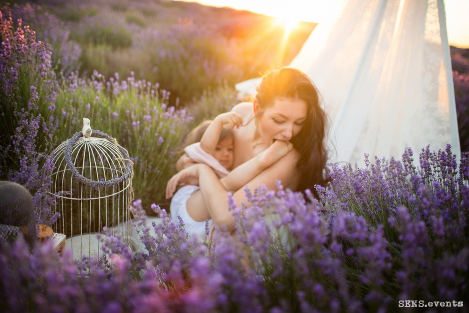 Sens_events_family_Lavender_tenderness_067
