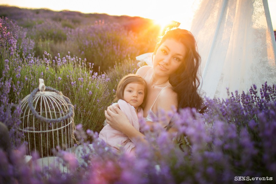 Sens_events_family_Lavender_tenderness_068