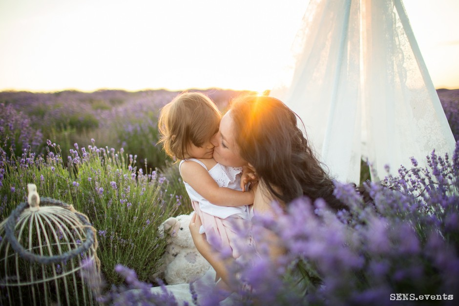 Sens_events_family_Lavender_tenderness_069