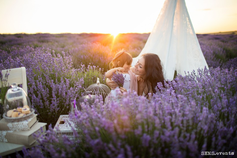 Sens_events_family_Lavender_tenderness_072