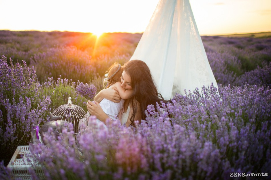 Sens_events_family_Lavender_tenderness_073