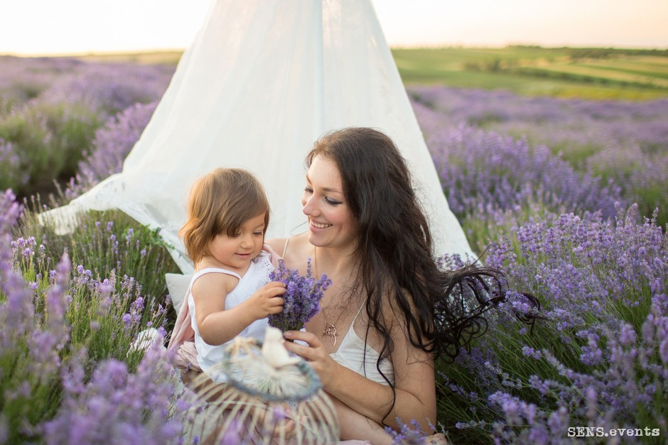 Sens_events_family_Lavender_tenderness_074
