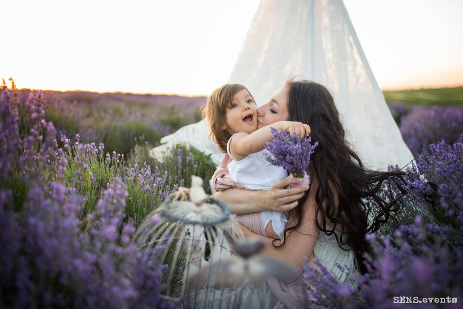 Sens_events_family_Lavender_tenderness_075