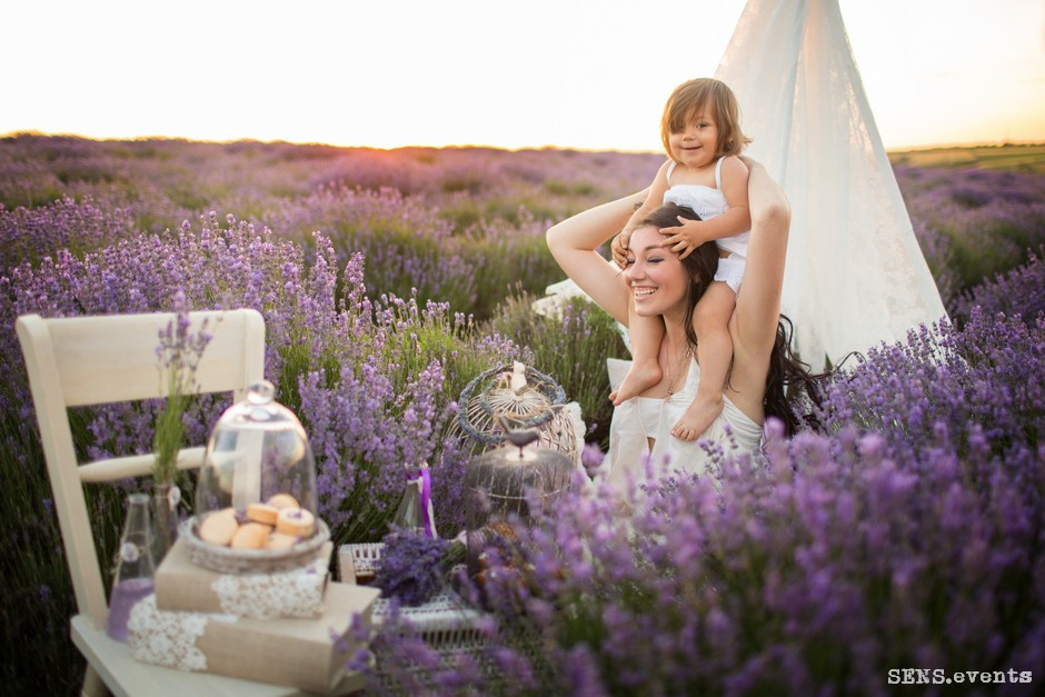 Sens_events_family_Lavender_tenderness_080