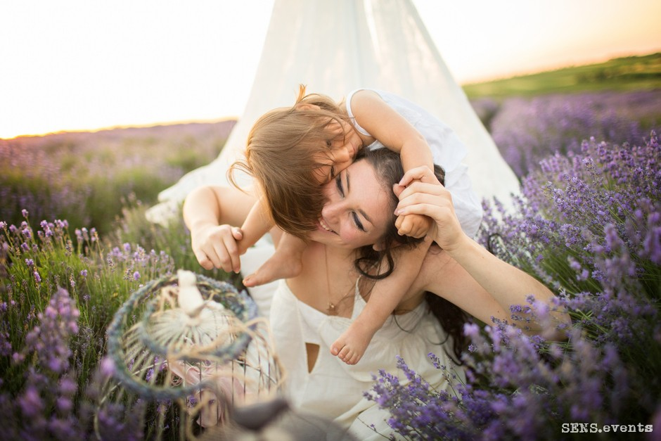 Sens_events_family_Lavender_tenderness_083