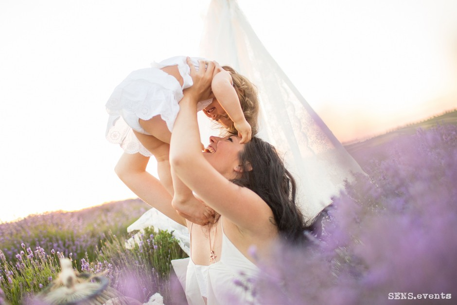 Sens_events_family_Lavender_tenderness_086