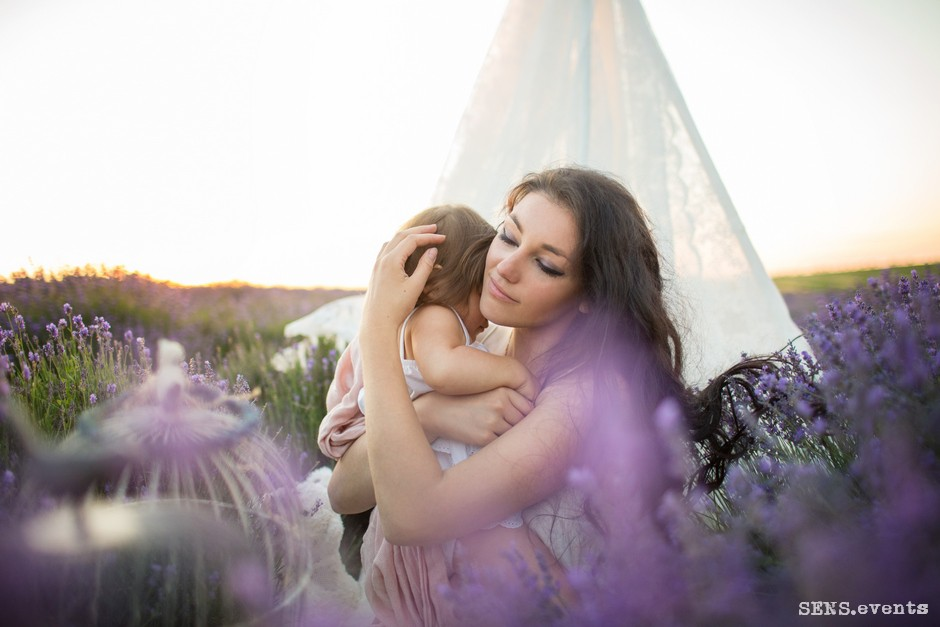 Sens_events_family_Lavender_tenderness_091