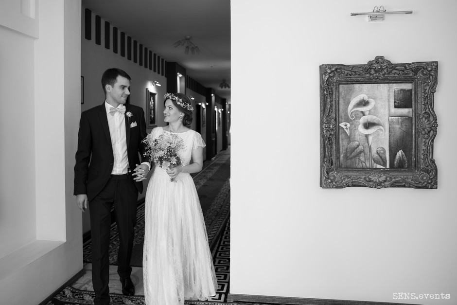 Sens_events_wedding_Tatiana_and_Dorian-021