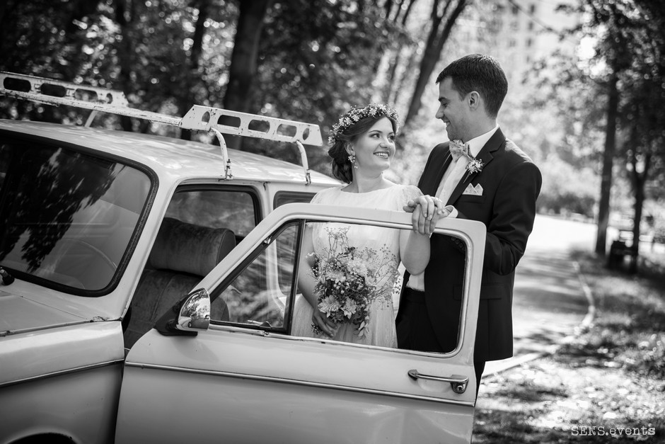 Sens_events_wedding_Tatiana_and_Dorian-026