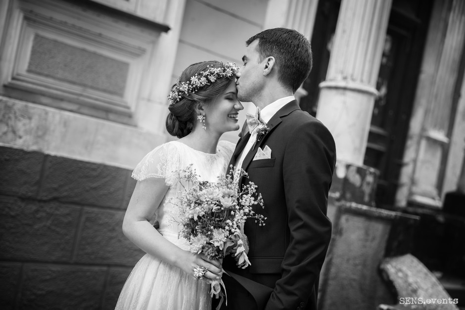 Sens_events_wedding_Tatiana_and_Dorian-029