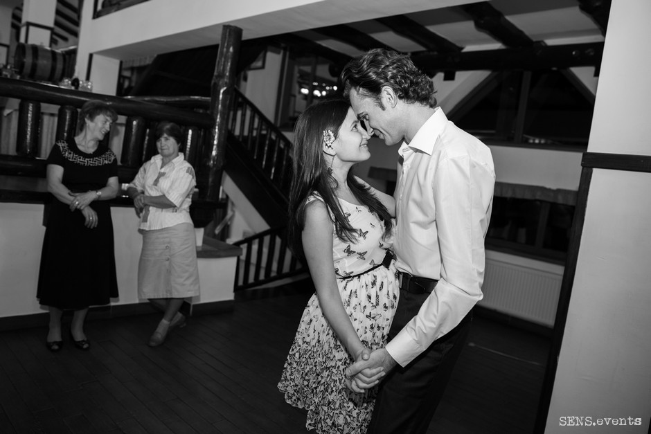 Sens_events_wedding_Tatiana_and_Dorian-068