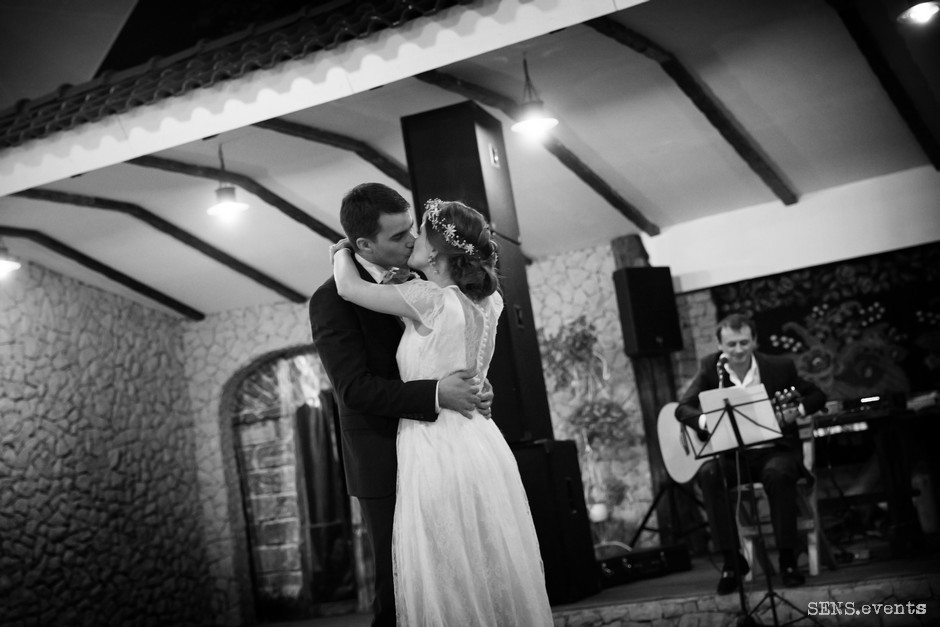 Sens_events_wedding_Tatiana_and_Dorian-075