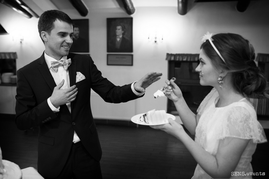 Sens_events_wedding_Tatiana_and_Dorian-083