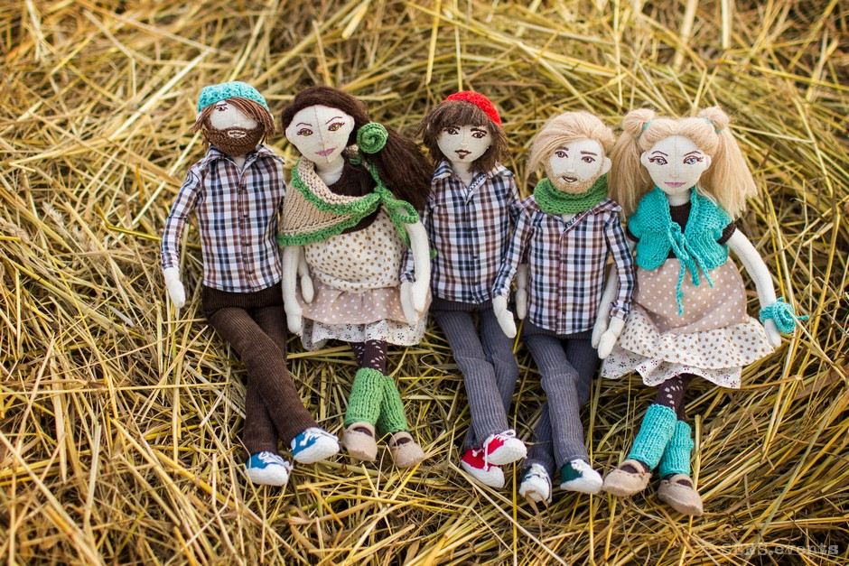 SENS_events_Blog_Our_Dolls_Family_Cover
