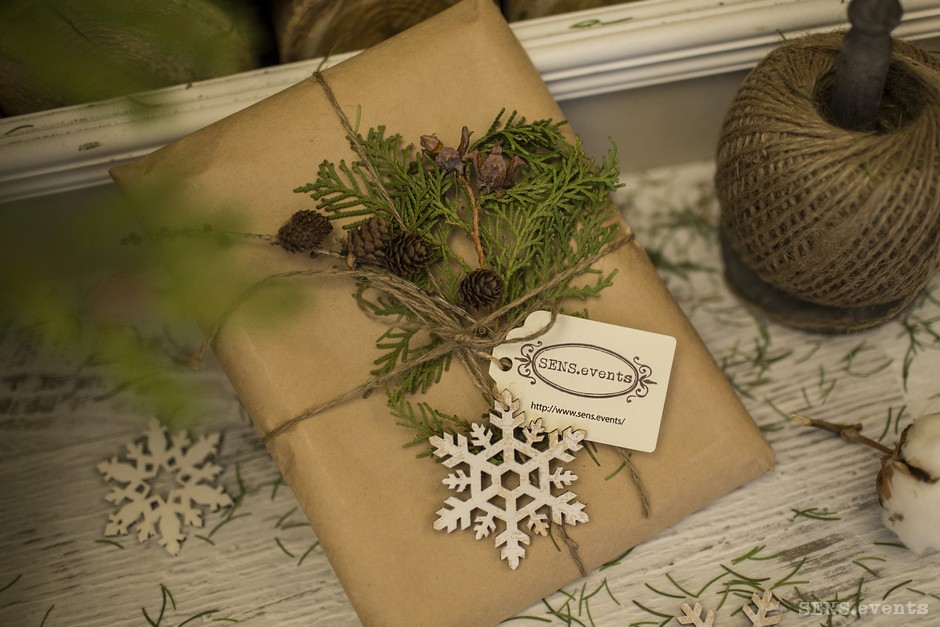 SENS_events_Blog_XMAS_Package_002
