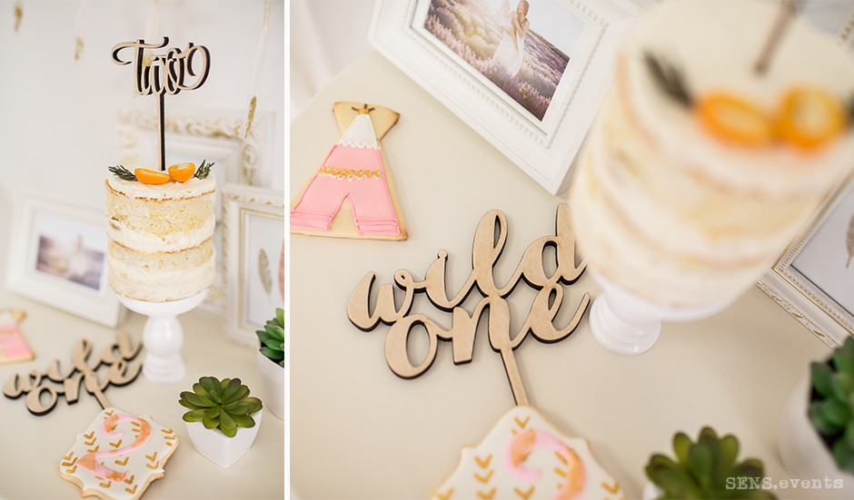 Sens_events_Families_The_Wild_One-011