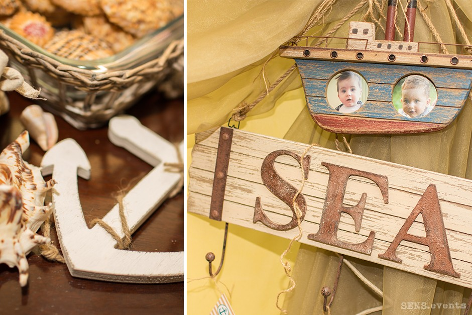 SENS_events_Blog_Christening_Sea_Breeze_001