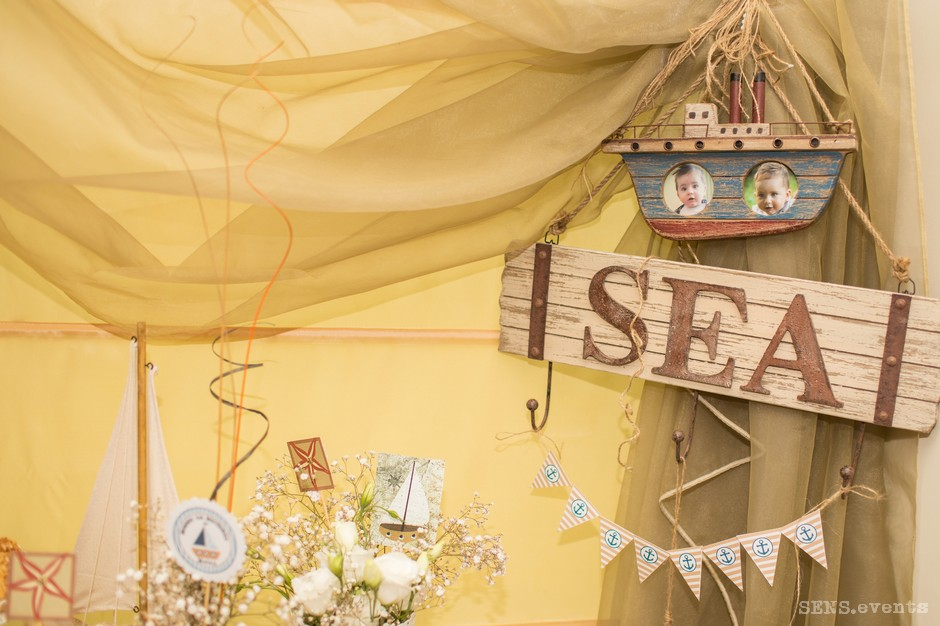 SENS_events_Blog_Christening_Sea_Breeze_005
