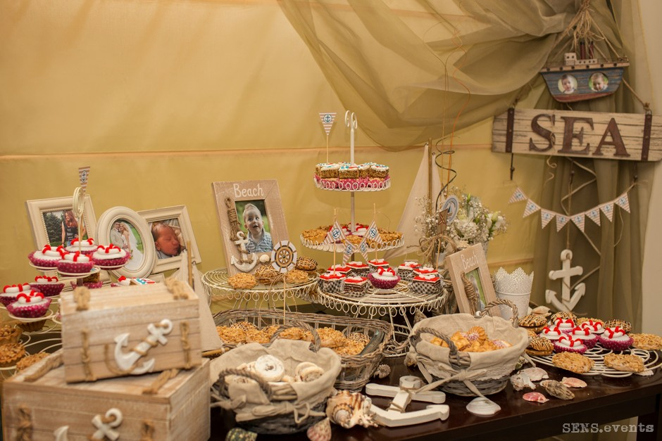 SENS_events_Blog_Christening_Sea_Breeze_007