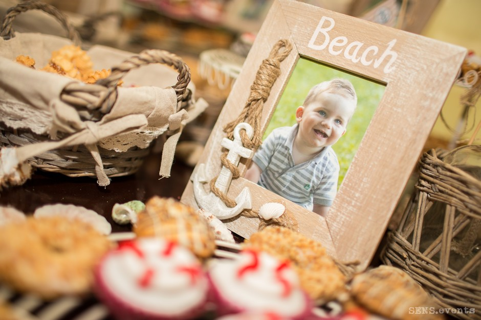 SENS_events_Blog_Christening_Sea_Breeze_009