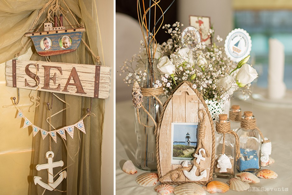 SENS_events_Blog_Christening_Sea_Breeze_011