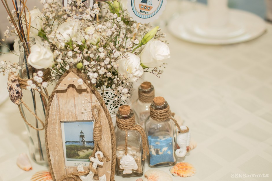 SENS_events_Blog_Christening_Sea_Breeze_013