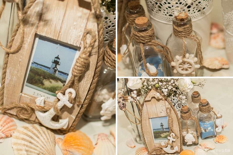 SENS_events_Blog_Christening_Sea_Breeze_015