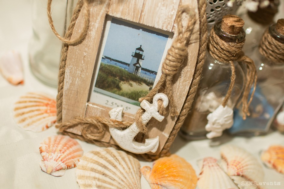 SENS_events_Blog_Christening_Sea_Breeze_016