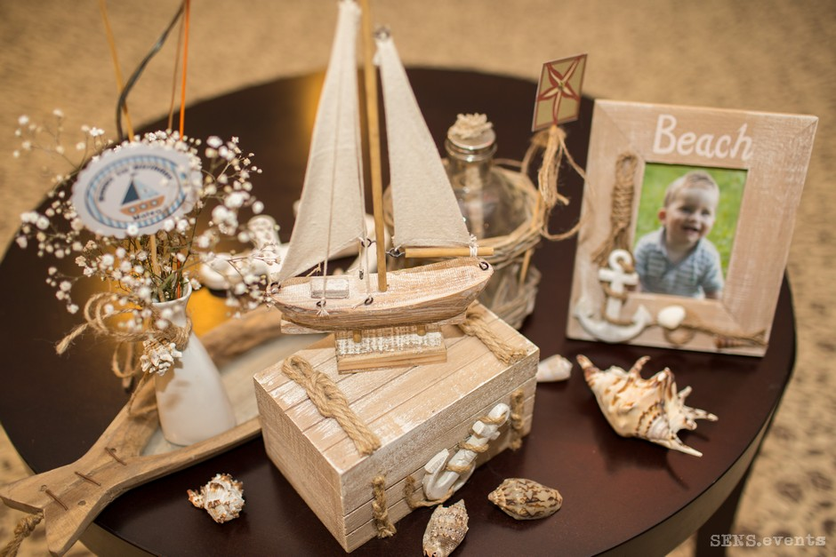 SENS_events_Blog_Christening_Sea_Breeze_025