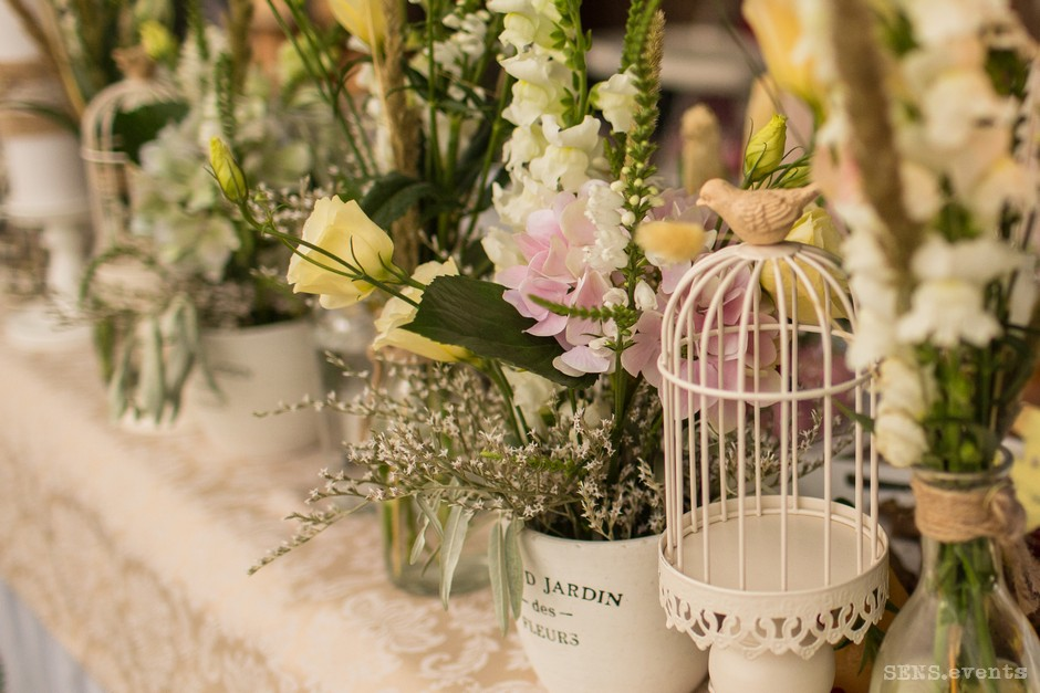 SENS_events_Blog_Decor_Rustic_romance_002