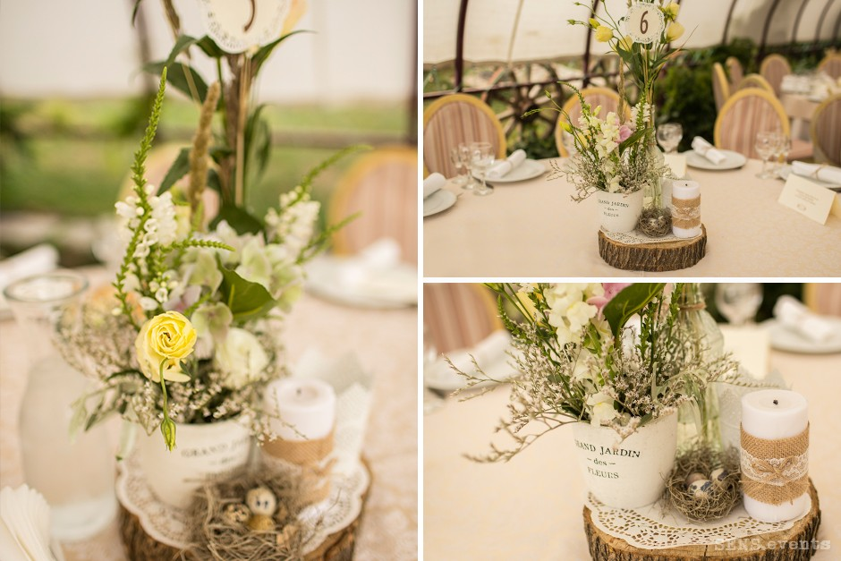SENS_events_Blog_Decor_Rustic_romance_003