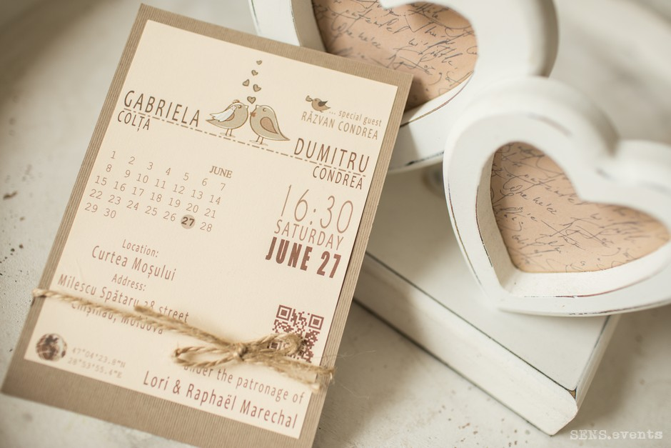SENS_events_Blog_Decor_Rustic_romance_004